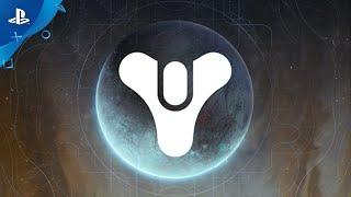 Destiny 2: Beyond Light - Reveal Trailer | PS4
