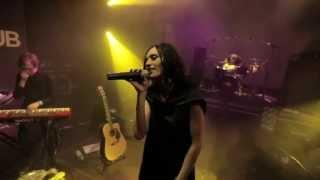 Смотреть клип Мара - Мой Друг Из Иордании