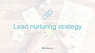 Lead nurturing strategy | if url visited | Marketing automation use case