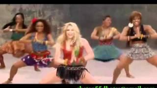 Shakira Bai On Ganbai