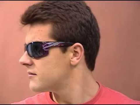 1b3d236188e67 Oculos Mormaii Acqua - YouTube