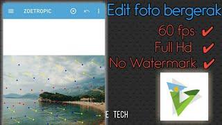 Download Apk Zoetropic Pro Apkpure - iTechBlogs co