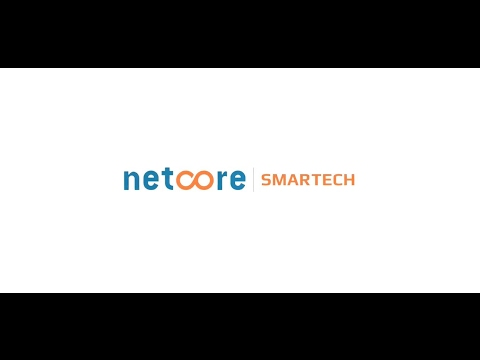 Netcore Smartech  - India's 1st and Leading Omni-channel Marketing Automation Platform