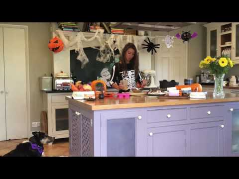 halloween-treats-for-your-dogs!