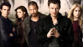 The Originals 1x21 Bones (MsMr)