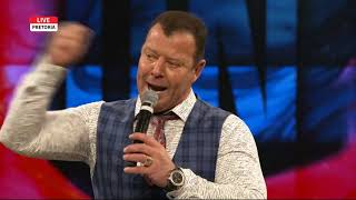 Church On Fire  | Pastor At Boshoff | AM | 23 May 2021