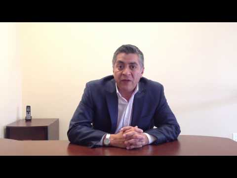 Smooth Sailing Realty Intro – Property Management Sacramento