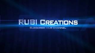 My New Intro For My Channel !!!!!!!!