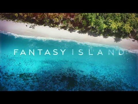 Download Fantasy Island FOX Teaser
