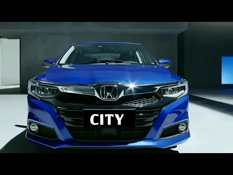 UPCOMING HONDA CITY 2020 INDIA | LAUNCH DATE DETAILED REVIEW | PRICE | FEATURES