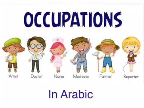 Occupation People, Cartoon, Occupation, Character PNG and Vector ...