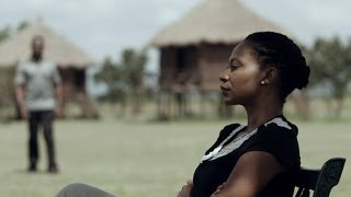 Devil In THE Detail Ghana Movie Review