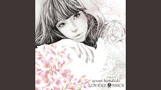 Gambar cover HONEY (LOVE CLASSICS Ver.)