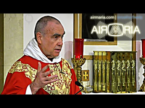 Stop Feeding the Beast: Boycott Corrupters of Innocence - Aug 13 - Homily - Fr Andre