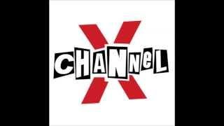 GTA V Radio [Channel X] The Weirdos | Life of Crime