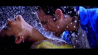 Dekho Na - Fanaa (2006) Sonu Nigam & Sunidhi Chauhan (BluRay) 720p HD