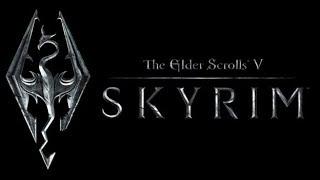 TES V: Skyrim #95 - Кровь на снегу, Тёмное братство вечно! (немое прохождение)