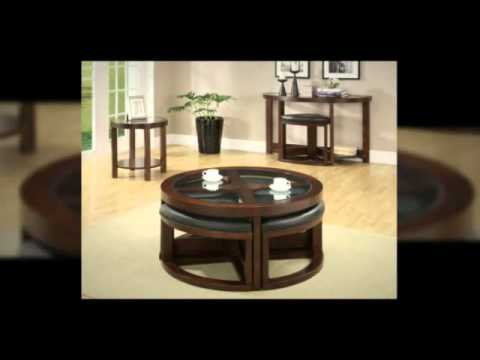 Furniture Stores in Los Angeles - Check out Casa Linda Furniture