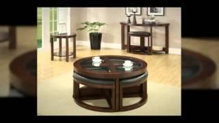 List Home Decor Furniture Santa Ana Ca