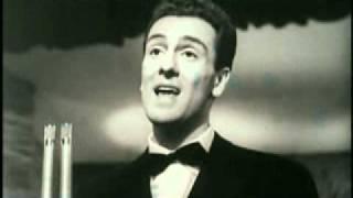 Sanremo 1956