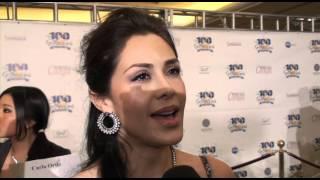 carla Ortiz interview