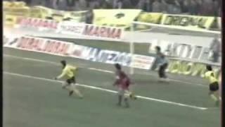 ael aek 0 1 1992 93