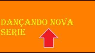 DANCING AT ROBLOX NOVA SERIE (Marfi _gamer) * Read Description PVF *