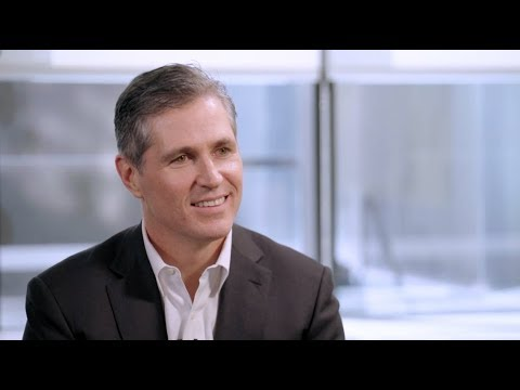 InvestmentNews Chat With FS Chief Investment Officer