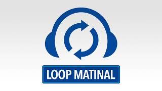 Loop Matinal 482 - Terça-feira, 19/09/2017