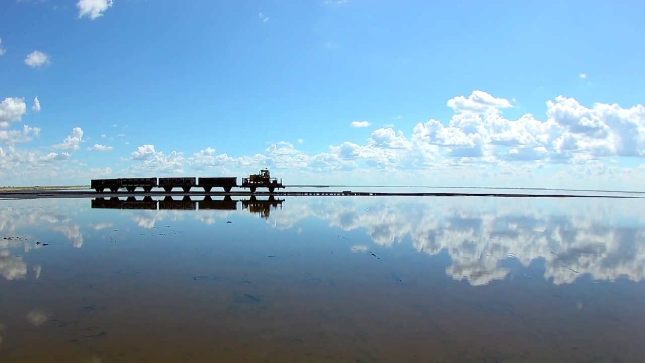 алтайский край бурсоль фото