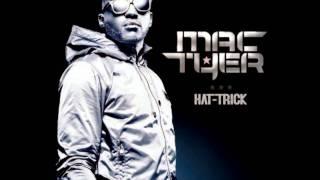 Mac Tyer & Kayliah - Tout est Fini ( Hat Trick 2010 )