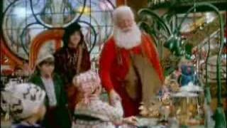 Santa Clause 2 - Trailer