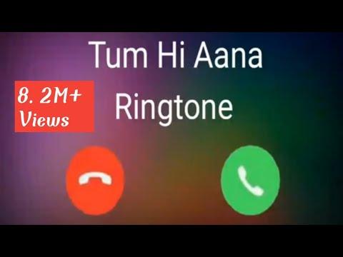 tum-hi-aana-new-hindi-song-ringtone-|-tum-hi-aana-lyric-ringtone-|-jubin-nautiyan-new-song-ringtone