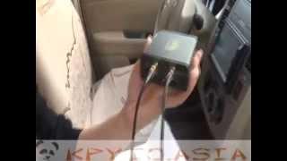 Автомобильный GPS трекер с GPRS камерой(, 2013-06-17T16:21:15.000Z)