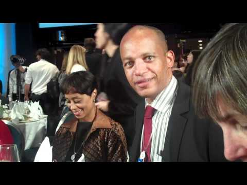 Changemakers-ExxonMobil Innovators at CGI 2010.mp4