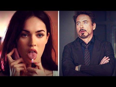 Извращения » Порно фильмы онлайн