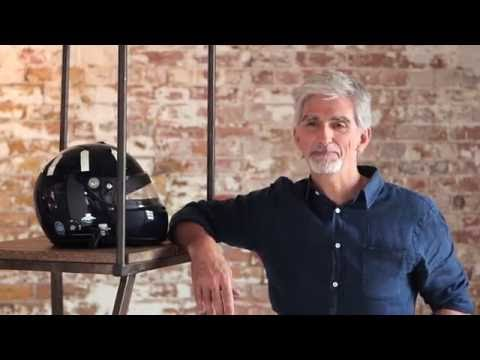 Damon Hill Interview: Watching the Wheels: My Autobiography | Releasing in September