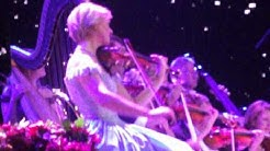 Ballade Pour Adeline Stephanie Detry André Rieu At Amiens 19