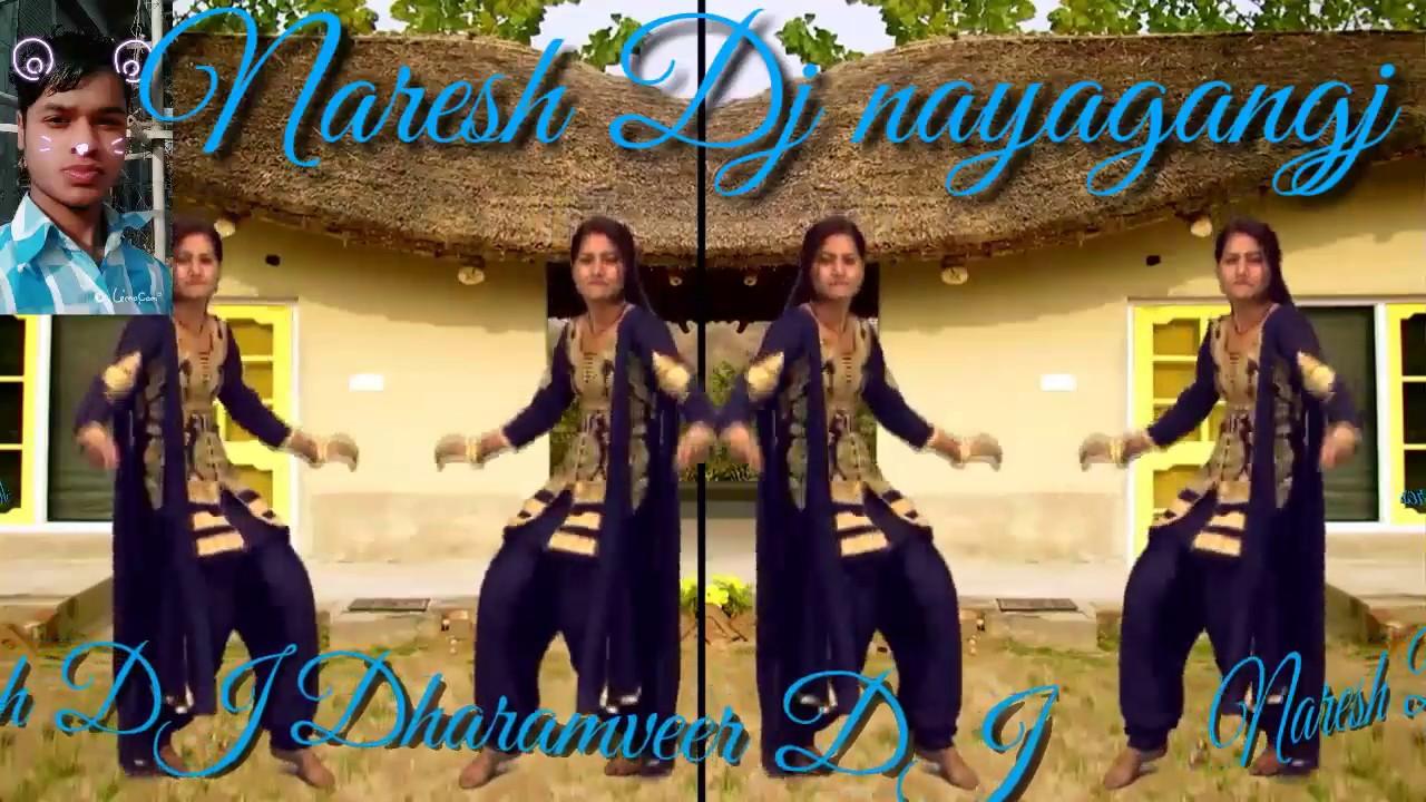 http //payaliya bajni lado piya dj song download