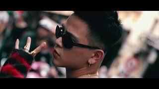 [H&M] in Hanoi - 11.11.2017 Vincom Royal City.