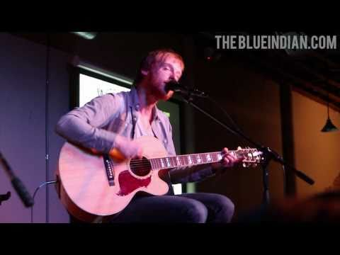 Bad Books - Holding Down the Laughter - Live at The 567, 12/03/10
