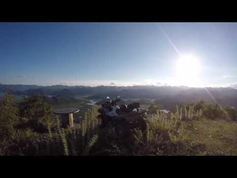 Skadarsko lake...Rent ATV - Adventure in Montenegro