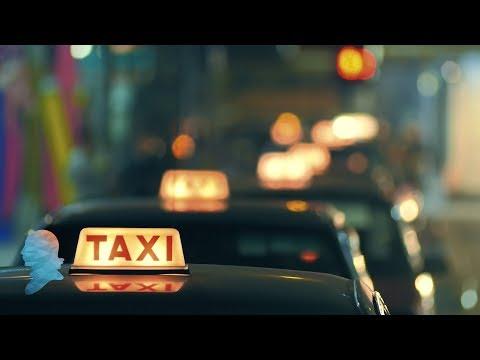 Regulating Rideshare: Uber & Lyft in Austin, TX
