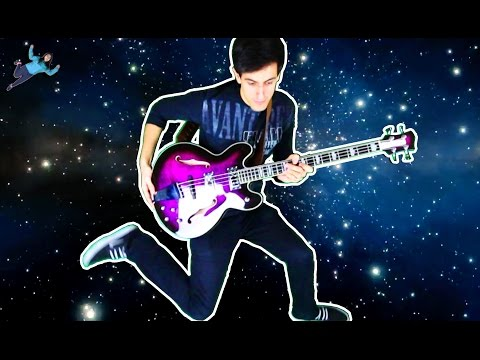 Download Youtube: SHOOTING BASS