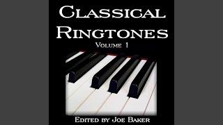 Handel: Hallelujah Chorus Ringtone