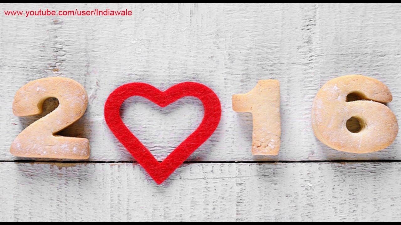 Uttarashada Nakshatra Names Starting Letters In Tamil