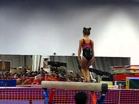 stars and stripes gymnastics meet erie 2015