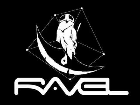 Entrevista radial a Ravel HN por Rony Galvez.