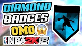 видео Diamond Hall