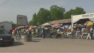 Cameroun : Boko Haram plombe l'économie dans la région de l'Extrême-Nord.